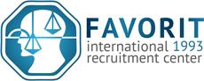 (c) Favjob.ru